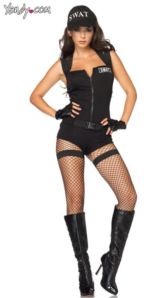 Buy Halloween Costumes for Womens
