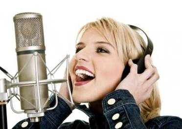 singing lessons Vocal Coach In Robbinsdale Minnesota