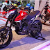 Best And Cheapest 160cc Stunning sports Bike Ready To Launch