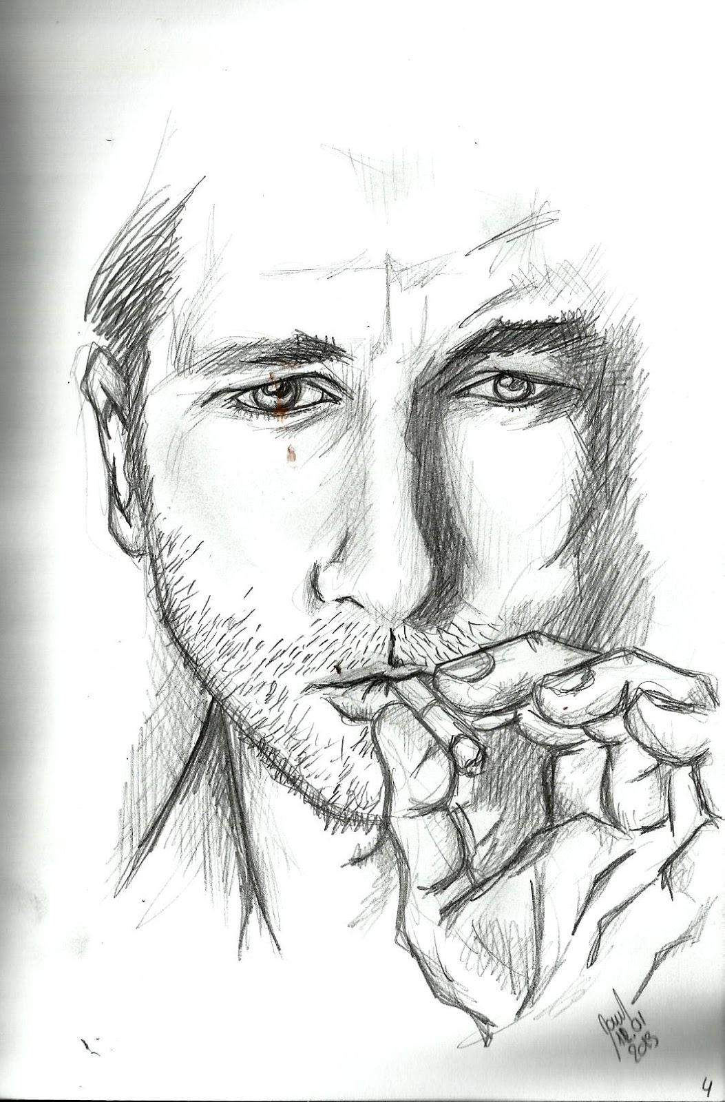 http://4.bp.blogspot.com/-YgTd5b2EkG8/UPMPxaDuJzI/AAAAAAAAFj4/aoGrM2b4B7M/s1600/Gerad+butler.jpg