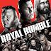WWE Royal Rumble 2015 En vivo y español - CARTEL ACTUALIZADO