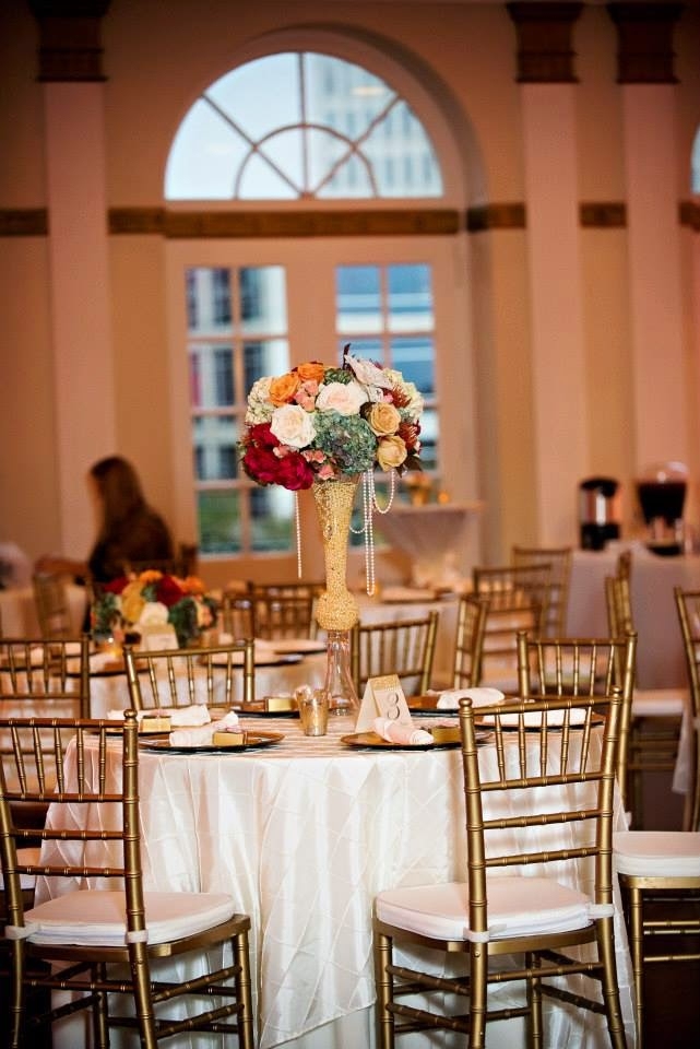 The Blooming Bride, DFW, Fort Worth, Texas, Wedding Flowers, Centerpieces