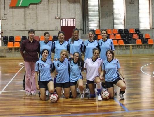 Equip 2012-2013