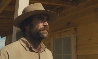 slow west rory mccann