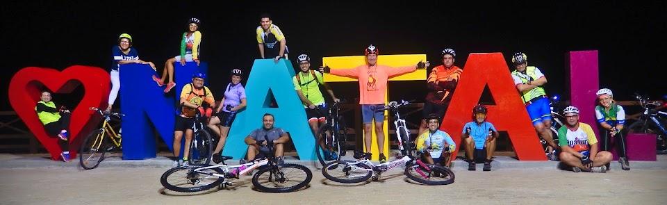 Rapadura Biker