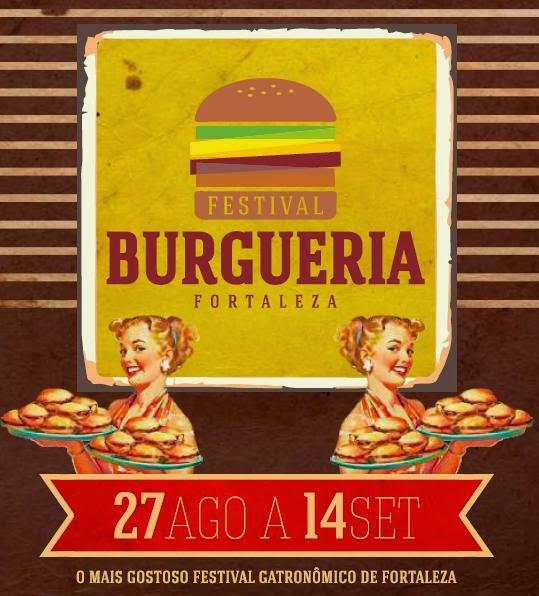 Festival Burgueria