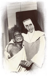 Irmã Dulce - Intercedei por nós!