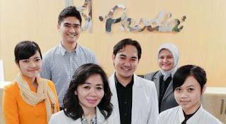Lowongan Kerja Laboratory Information Services