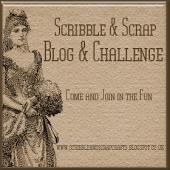 Scribble and Scrap