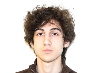 suspect-Dzhokhar-Tsarnaev-Boston-marathon-bombing