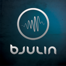 bjulin logo