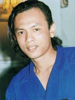 Koleksi Lagu Iwan ( Malaysia)