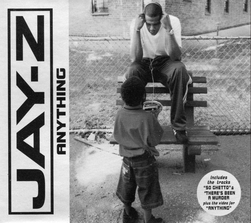 скачать дискография торрент Jay Z - фото 7