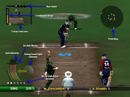 EA Cricket 2007 Free Download PC Game,EA Cricket 2007 Free Download PC Game,EA Cricket 2007 Free Download PC Game