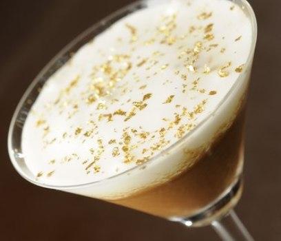 381395 Café gelado – receitas para o verão 2 Café gelado   receitas para o Verão