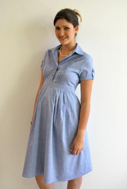 vestido lindo curto para grávidas