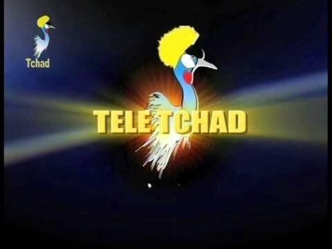 تردد قناة تيلى تشاد Tele tchad المفتوحة الناقلة لكاس الامم الافريقية 2015