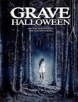 Halloween Mortal (2013)