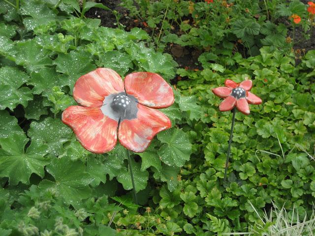 Diana keramiek keramiek voor in de tuin for Diana tuin