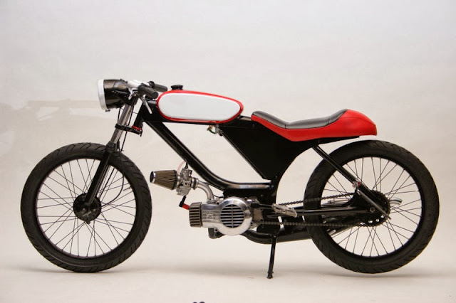 custom moped parts custom moped build custom moped accessories custom moped frames custom moped paint jobs custom moped for sale