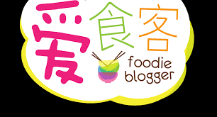 Co-Host of Foodie Blogger