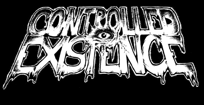 CONTROLLED EXISTENCE