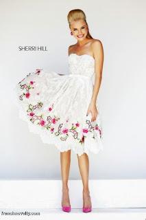 Live Original Sadie Prom Dresses