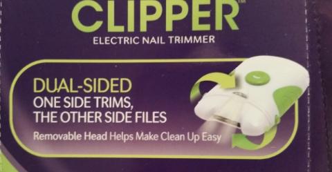 roto clipper 2