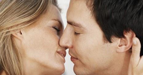 Assistir namoro ou liberdade 1080p
