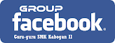 Group Rasmi Guru-Guru SMK Kabogan II