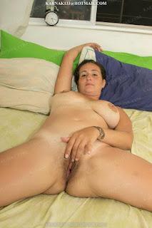 免费性感的图片 - sexygirl-_MG_9614-788338.jpg