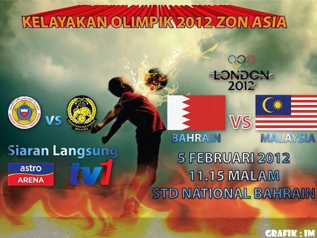 Malaysia-vs-bahrain-Olimpik-2012