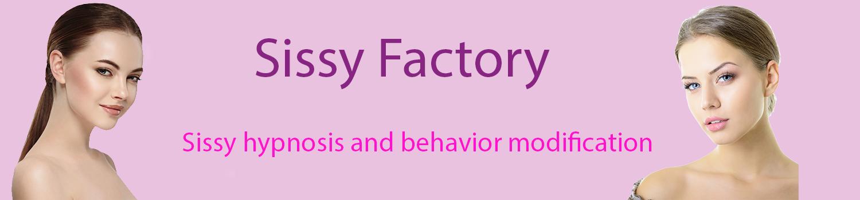 Sissy Factory