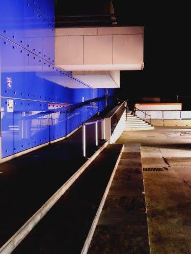 2 Musée Bleu