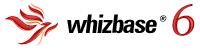 WhizBase