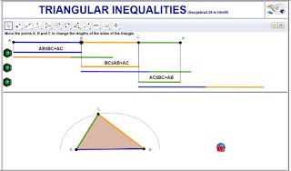 http://dmentrard.free.fr/GEOGEBRA/Maths/export4.25/inequality.html