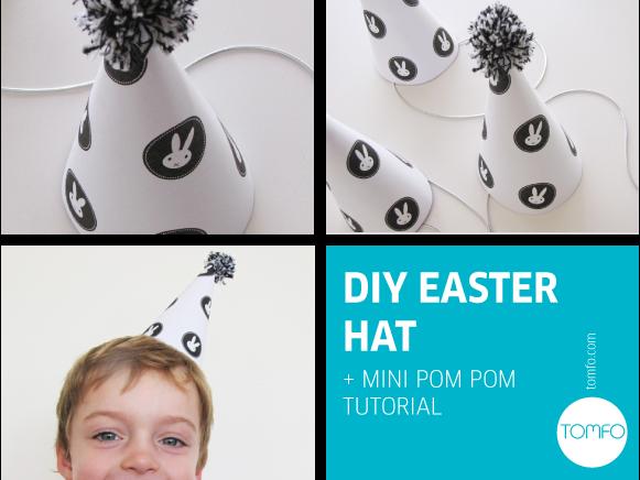 http://4.bp.blogspot.com/-YgkJ26HdNEY/UyjGV1KIh0I/AAAAAAAAAQU/74waEc7NKA0/s3200/DIY+Easter+Hat.png