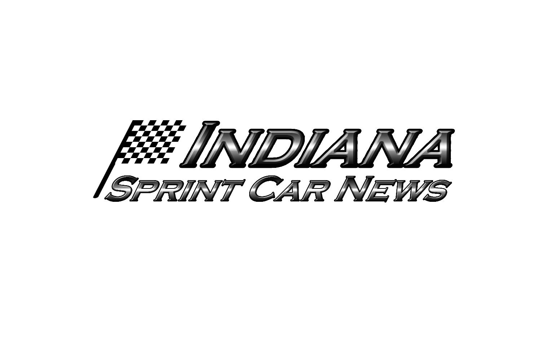 Indiana Sprint Car News
