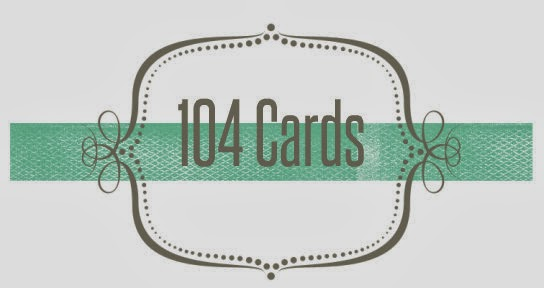 104 Cards