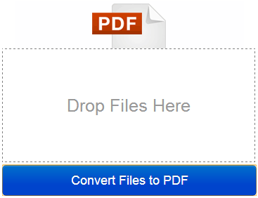 pdf to word large files online