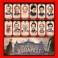 El Gran Hotel Budapest: Inconfundible film con el sello de W. Anderson [Crítica]