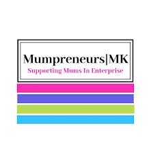 The Mumpreneurs MK Network