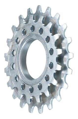 Dingle+track+cog.jpg