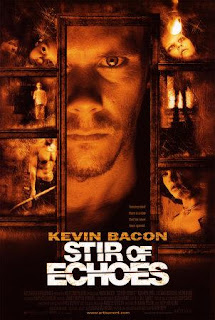 Stir of Echoes (Ecos mortales)<br><span class='font12 dBlock'><i>(Stir of Echoes)</i></span>