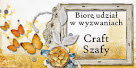 Craft Szafa:)