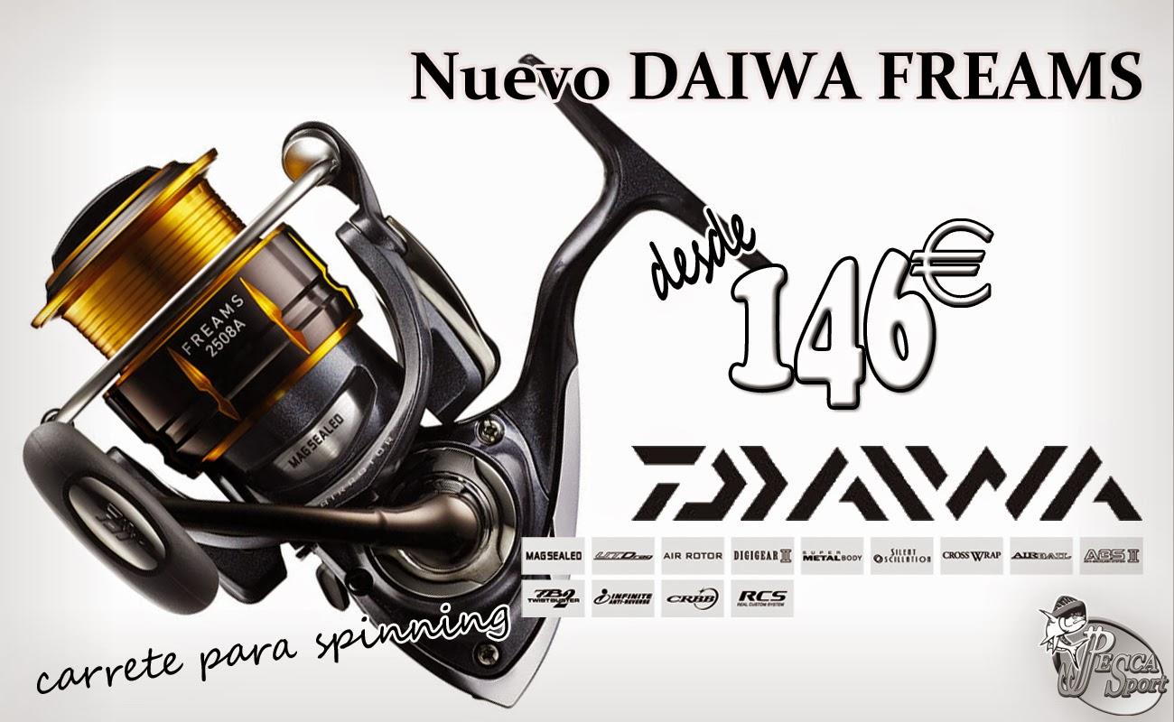 http://www.jjpescasport.com/es/productes/1848/DAIWA-FREAMS-A