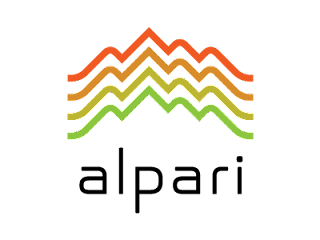 Альпари анонсировал мобильную версию личного кабинета