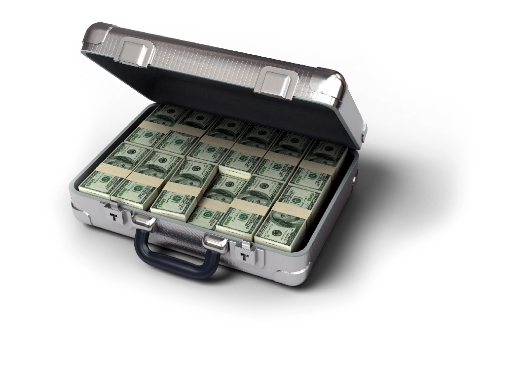 http://4.bp.blogspot.com/-YgtxjPS2y4o/TViSozRmHII/AAAAAAAAAAw/Yfu9DNtW4yg/s1600/Business+Money+Briefcase.jpg