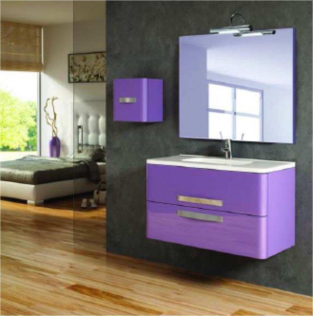Muebles de ba o ofertas todo el a o muebles anser - Ofertas en muebles de bano ...
