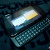 Nokia N900 Review : 8 Things We Like About It, Panel Shots, Verdict